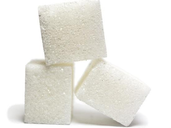 Чечня наладила собственное производство сахара