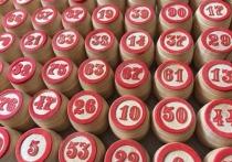 Сотрудница тульской гармонной фабрики рассказала, на что потратит крупный лотерейный выигрыш
