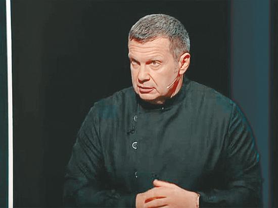 """""""Кого любезный Гребенщиков имел в виду?"""""""