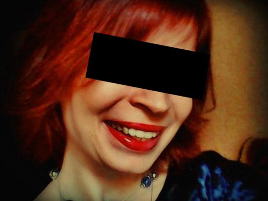 Педагога вынудили уволиться из-за сходства с порнозвездой