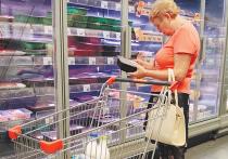 Ассоциация компаний розничной торговли (АКОРТ) сообщила о том, что по итогам года подорожание продуктов питания составит 3,5%, что не превысит уровень инфляции