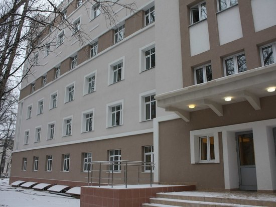Академик РАН: конфликт в МФТИ имеет признаки рейдерства