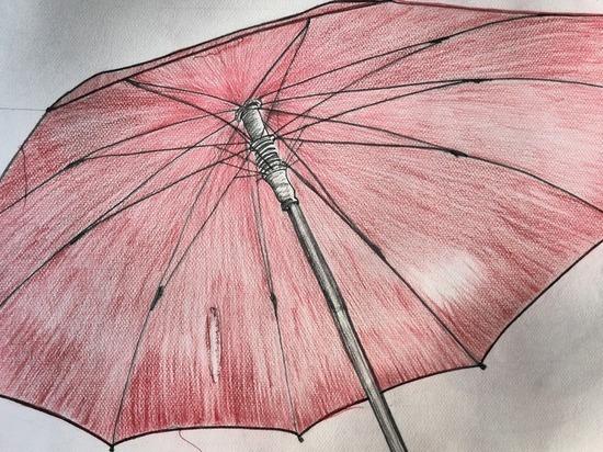5-летний мальчик посмотрел мультики и прыгнул с зонтом с балкона
