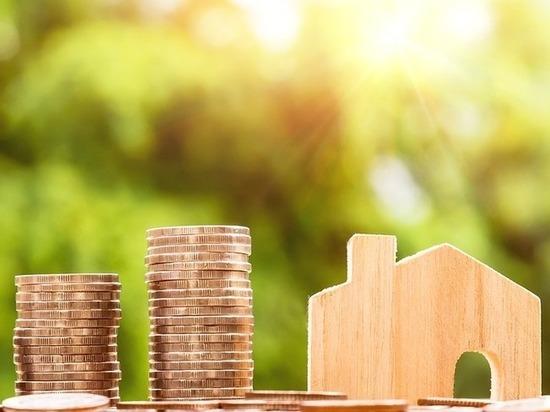 Забайкалью подняли среднюю рыночную стоимость 1 кв м жилья