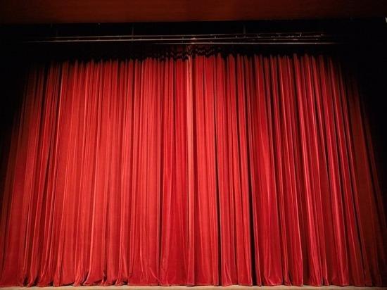 Театральный сезон в Ставрополе стартует позже