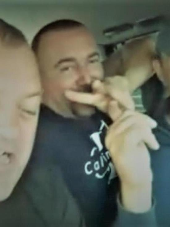 В соцсетях появился ролик с пьяным депутатом думы Тулуна