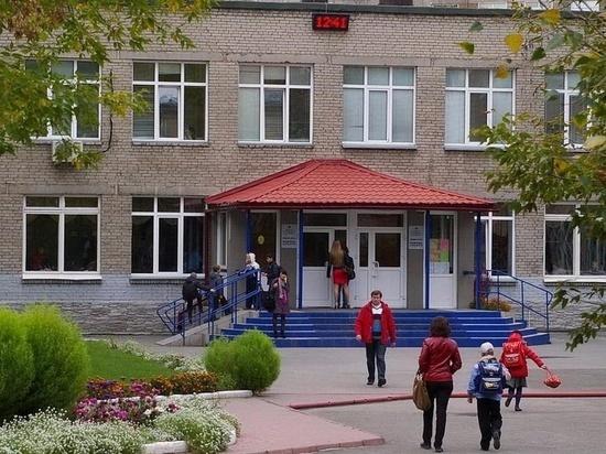 Мэрия Новосибирска против строительства бизнес-центра возле лицея №22