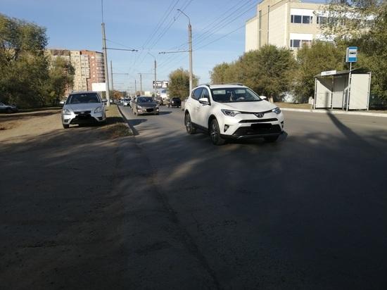 В ожидании трагедии: на оренбургской Березке перехода, вероятно, уже не будет