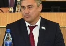 На Алтае оппозиционные партии совершили демарш во время сессии парламента