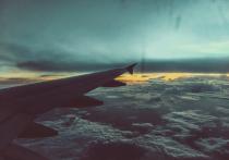 Рейс Барнаул-Москва задерживают уже более 12 часов