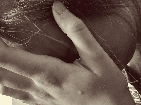 Москвичку изнасиловал мужчина с сайта знакомств