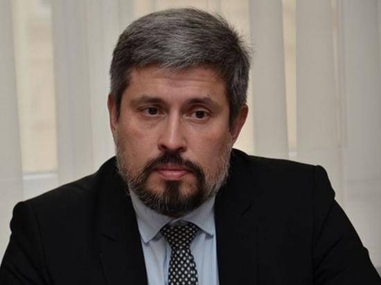 В Ростове судят главного архитектора города за превышение должностных полномочий