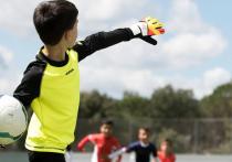 В Твери начинается первенство города по футболу