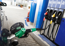 Компания-монополист на М-11 завышала цены на бензин в Тверской области