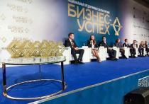 Бизнесменов Ямала приглашают побороться за «Золотой домкрат» и славу