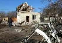 Эксперт оценил заявление депутата Рады о согласовании с РФ статуса Донбасса