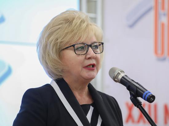 XXII Межрегиональная выставка «Свой Дом» открылась в Вологде