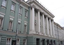 После переезда Госдумы депутатам придется ходить на заседания пешком