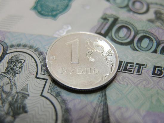 """Заработавший миллионы депутат раздраконил """"нужную для счастья зарплату россиян"""""""