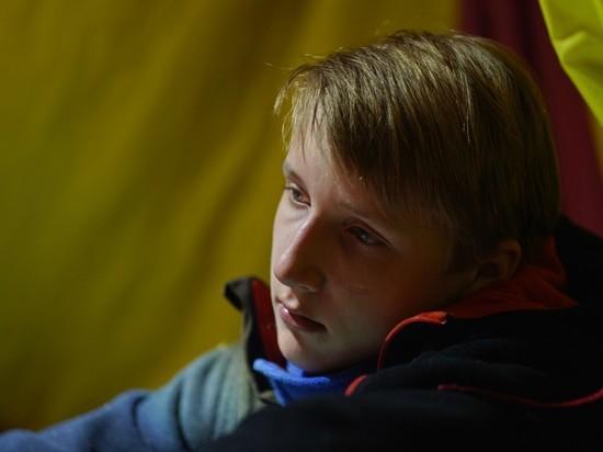 Школьник из Мурино умер после выписки из больницы с диагнозом «здоров»