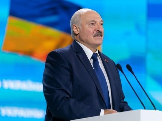 «Временное обострение»: эксперты оценили намерение Лукашенко вооружить Украину ракетами