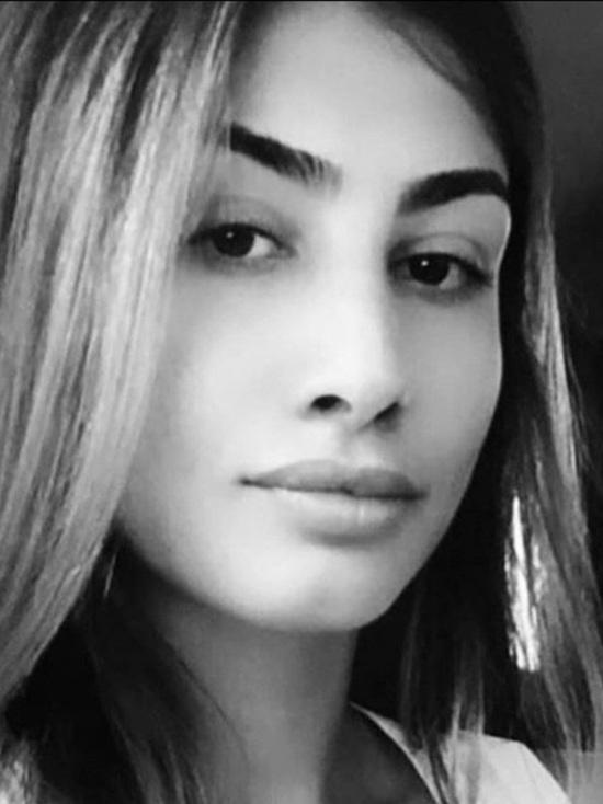 Халатность сотрудника УФСИН в Северной Осетии повлекла гибель Регины Гагиевой