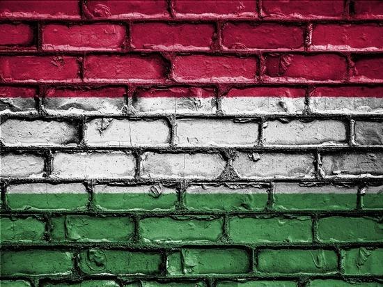 Власти Венгрии начали изымать выданные жителям Закарпатья паспорта