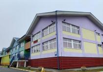 Глава ЯНАО лично проследит за ситуацией в детсаду «Мамонтенок»