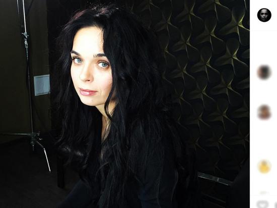 СМИ: комедиантка Юлия Ахмедова госпитализирована с психологическими проблемами
