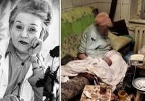 Алтайский Минздрав отреагировал на пост о враче, живущей в нечеловеческих условиях