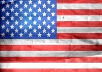 США отказались считать переговоры с КНДР провальными