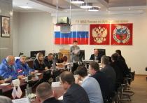 Полиция призвала водителей и родителей Алтайского края к бдительности в связи с началом учебного года