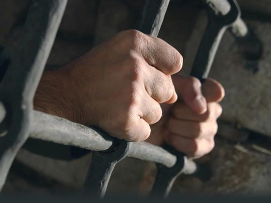 В Усольском районе задержали лидера ОПГ, занимавшейся кражей нефти