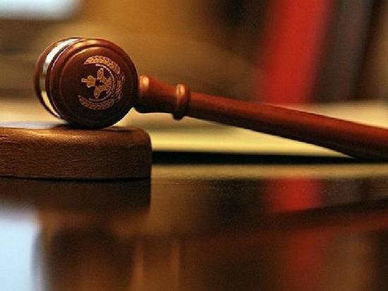 Суд опять отложил рассмотрение апелляции по делу экс-мэра Ольхонского района