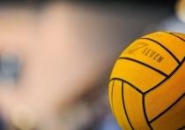 Волгоградский «Спартак» проиграл первый раз в сезоне
