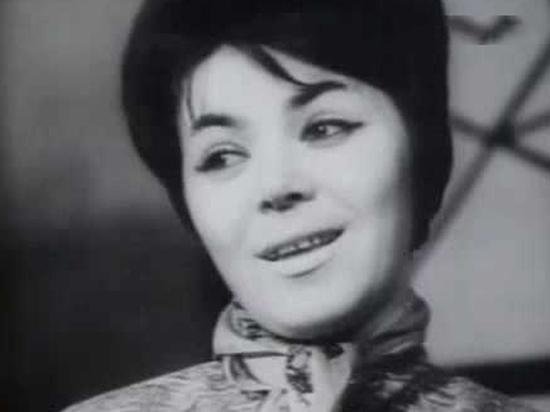 Советские знаменитости, попавшие на страницы «МК» еще до всенародной славы