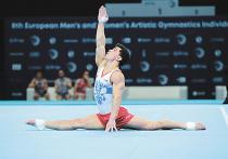 В Германии начинается чемпионат мира по спортивной гимнастике. Для большинства участников он важен как способ завоевать олимпийские лицензии. У российской сборной свои задачи: и женская, и мужская команды России путевки на Олимпиаду завоевали еще на прошлом чемпионате мира.