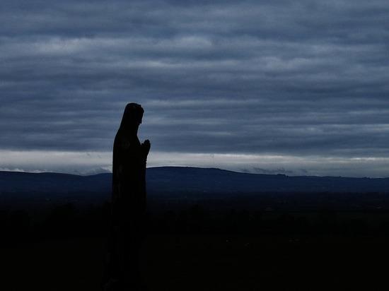 Приметы святой Фёклы: что категорически нельзя делать 7 октября