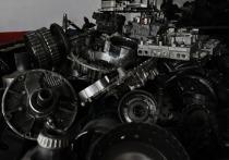 Житель Муравленко купил автозапчасти и попал к мошенникам