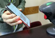 В аэропорту Нового Уренгоя начали принимать электронные билеты