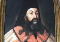 Владыка Дионисий - самый загадочный архиерей на Пермской кафедре