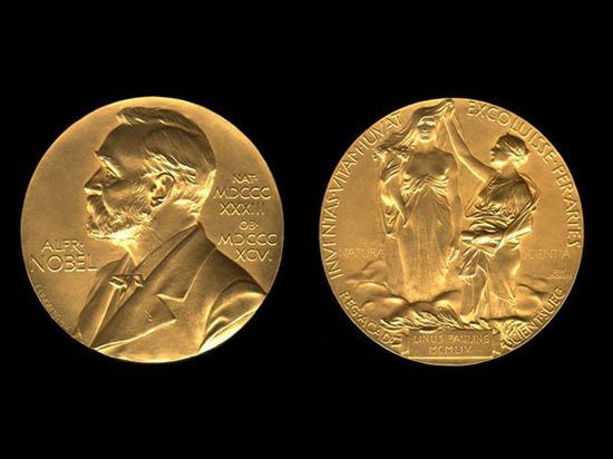 Нобелевскую премию по медицине дали за открытия клеточных чувств