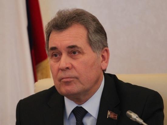 Власти не согласны с размером финансирования федеральной программы для Алтайского края