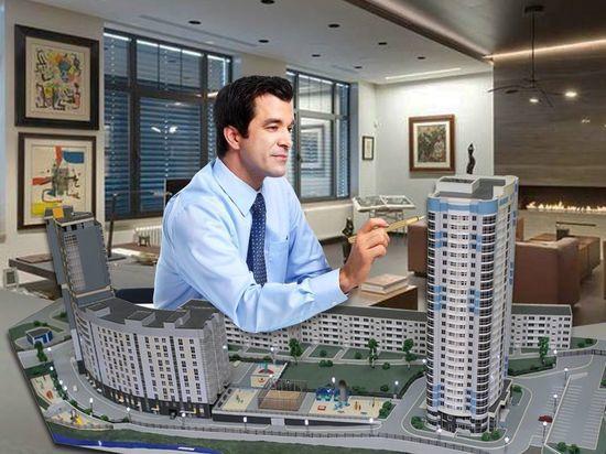 Пять причин ускориться при покупке недвижимости