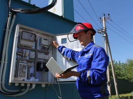 Воронежэнерго заявило о хищениях электроэнергии на сумму 16,5 млн