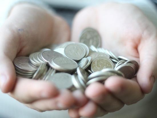 Воронеж оказался на 55 месте в зарплатном рейтинге