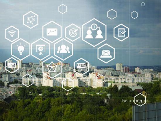 МегаФон строит в Черноземье «умные» города