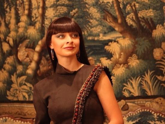 Международное признание: крымчанка Симонова заняла третье место в британском шоу талантов