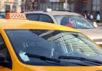 Возможность отказа от ежедневных медицинских проверок, которые должны проходить таксисты, обсудили в Госдуме