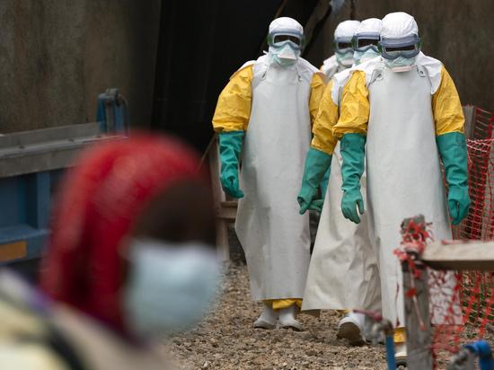 Ученые рассказали, где прятаться от глобальной смертоносной эпидемии